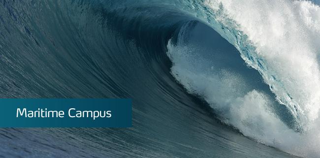 Maritime Campus