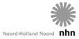 Ontwikkelingsmij. Noord Holland Noord