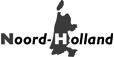 Provincie Noord Holland