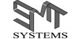 SMT-Systems