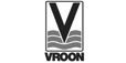Vroon Offshore Services